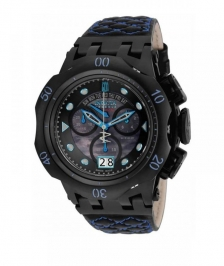 Invicta JT Men's