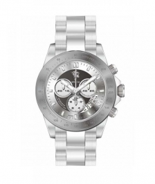 Invicta Sea Base Men's
