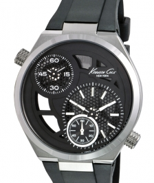 Kenneth Cole KC 1683 New York