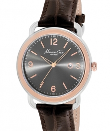 Kenneth Cole Kc1956 - Kenneth Cole - Kc1956