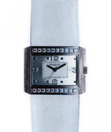 Kenneth Cole Kc2277 - Kenneth Cole - Kc2277