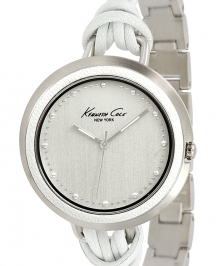 Kenneth Cole Kc2571 - Kenneth Cole - Kc2571