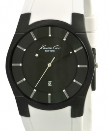 Kenneth Cole Kc2579 - Kenneth Cole - Kc2579