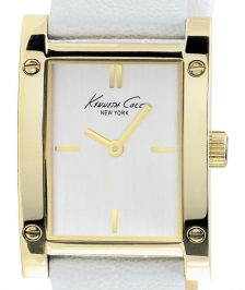 Kenneth Cole Kc2591 - Kenneth Cole - Kc2591