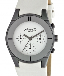 Kenneth Cole Kc2598 - Kenneth Cole - Kc2598