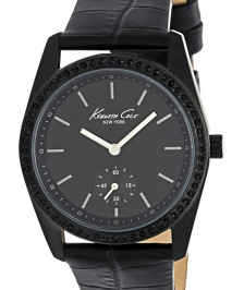Kenneth Cole Kc2603 - Kenneth Cole - Kc2603