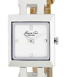 Kenneth Cole Kc2639 - Kenneth Cole - Kc2639