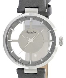 Kenneth Cole Kc2642 - Kenneth Cole - Kc2642
