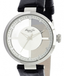 Kenneth Cole Kc2649 - Kenneth Cole - Kc2649