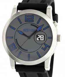 Kenneth Cole Rk1231 - Kenneth Cole Reaction - Rk1231