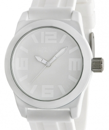 Kenneth Cole Rk2224 - Kenneth Cole Reaction - Rk2224