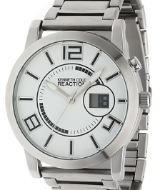 Kenneth Cole Rk3211 - Kenneth Cole Reaction - Rk3211
