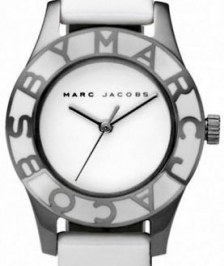 Marc Jacobs MBM1097