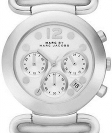 Marc Jacobs MBM1173