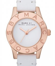 Marc Jacobs MBM1207