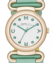 Marc Jacobs MBM1306