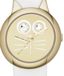 Marc Jacobs MBM2050