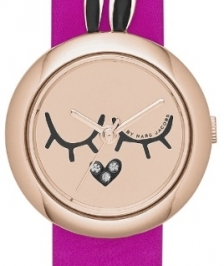 Marc Jacobs MBM2051