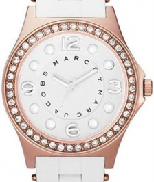 Marc Jacobs MBM2536