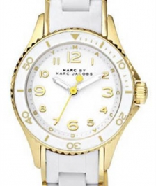 Marc Jacobs MBM2562