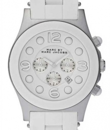 Marc Jacobs MBM2565