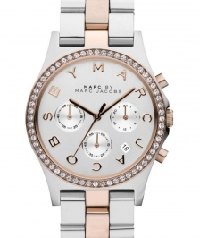 Marc Jacobs MBM3106