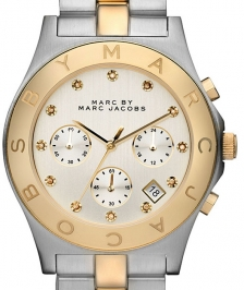 Marc Jacobs MBM3177