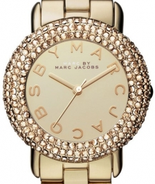 Marc Jacobs MBM3191