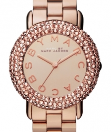 Marc Jacobs MBM3192