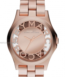 Marc Jacobs MBM3207