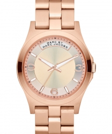 Marc Jacobs MBM3232