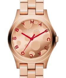 Marc Jacobs MBM3268