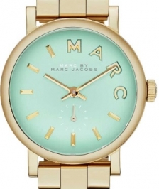 Marc Jacobs MBM3284