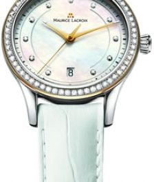 Maurice Lacroix LC1026-PVY21-170