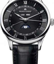 Maurice Lacroix MP6607-SS001-310