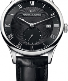 Maurice Lacroix MP6907-SS001-310