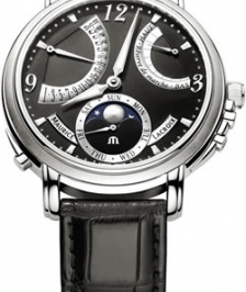 Maurice Lacroix MP7078-SS001-320