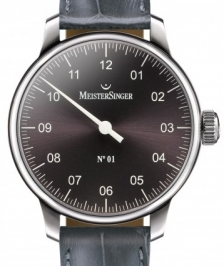 Meistersinger Meıstersınger No:1 Am3307