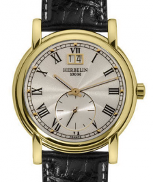 Michel Herbelin Epsilon 18243/p08
