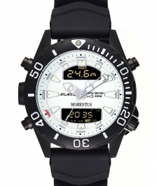 Momentus AT500B-13RB