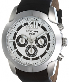 Navigare NVG-4122-1SS-2