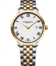 Raymond Weil Toccato 5488-stp-00300