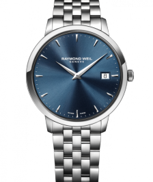 Raymond Weil Toccato 5588-st-50001