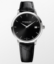 Raymond Weil Toccato 5588-stc-20001