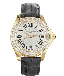 Saint Honore 761010 3ARF Royal Coloseo 38 Mm - Medium