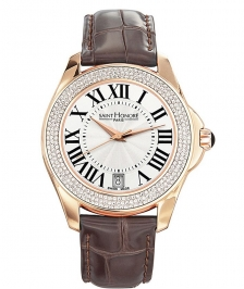 Saint Honore 761010 8ARF Royal Coloseo 38 Mm - Medium