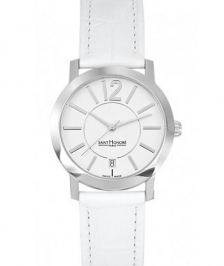 Saint Honore 761030 1YIN Trocadero 36 Mm - Medium