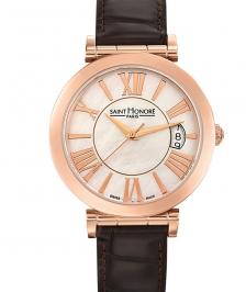 Saint Honore 766011 8BYRR Opera 37 Mm - Medium