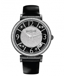 Saint Honore 766016 71PANBD Opera 37 Mm - Medium Taşlı