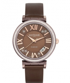 Saint Honore 766017 78MRDR Opera 37 Mm - Medium Taşlı